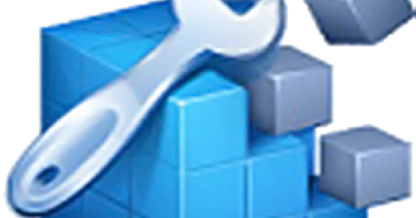 Wise Registry Cleaner Pro Keygen is a great software that will remove all old/unnecessary junk registry files and improve system performance.
