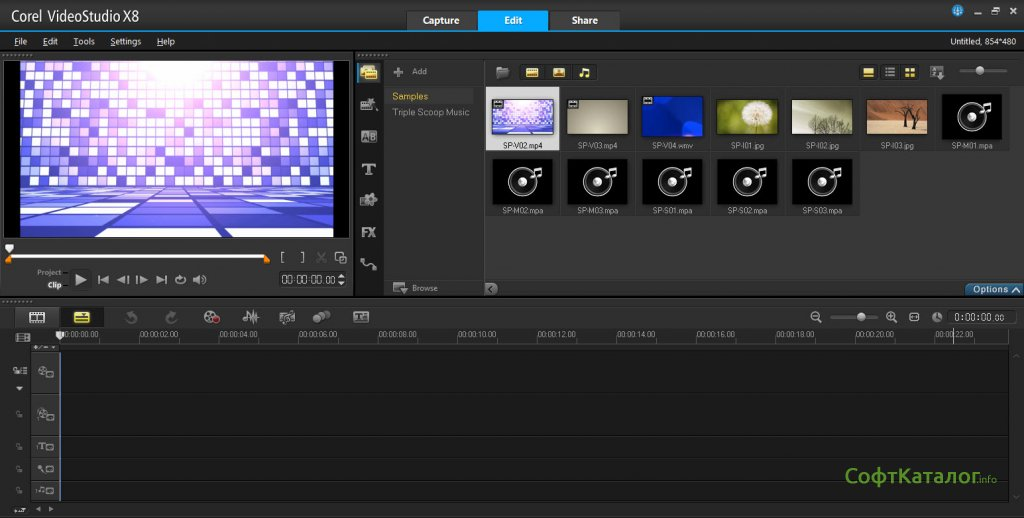 corel video studio templates download - corel video studio pro x5 2018 and serial key free