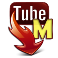 2.3.5 ANDROID TÉLÉCHARGER TUBEMATE