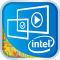 Драйвер Intel HD Graphics