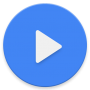 MX Player Pro Android